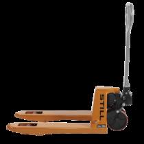Lille palleløfter - Fleksibel og ergonomisk - STILL Webshop